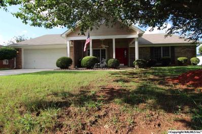 225 Sweet Bay Court, Harvest, AL 35749