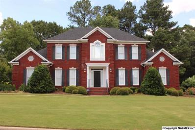 1693 Ole Carriage Circle, Athens, AL 35613