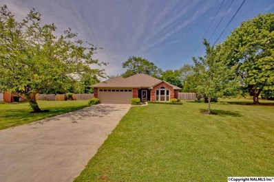 116 Bay Harbor, Madison, AL 35757