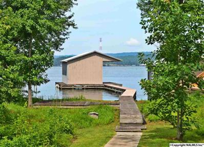 512 Milky Way Road, Guntersville, AL 35976