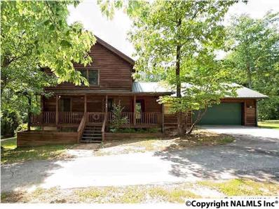 204 Coveview Road, Gurley, AL 35748