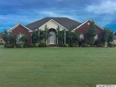 132 Shackleford Road, Meridianville, AL 35759