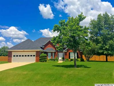 201 Rockview Way, Madison, AL 35757