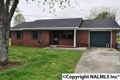 21311 Oakland Meadows, Athens, AL 35613
