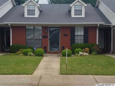 126 Sycamore Place, Athens, AL 35611