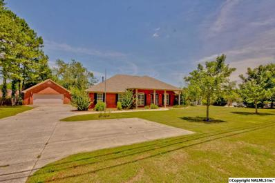 1741 Capshaw Road, Madison, AL 35757