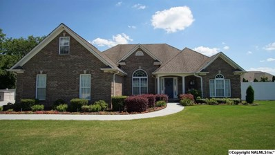 25112 Ivy Chase, Athens, AL 35613