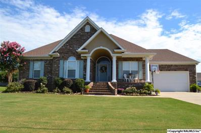 27411 Bridle Tree Lane, Harvest, AL 35749