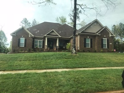 111 Cedar Farms, Madison, AL 35767
