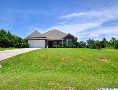 103 Sand Pine Court, Toney, AL 35773