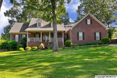 12545 Lookingbill Lane, Athens, AL 35611
