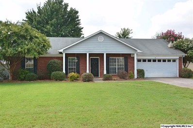 161 Kyser Blvd, Madison, AL 35758