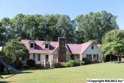 6704 Quail Hollow Drive, Fort Payne, AL 35967