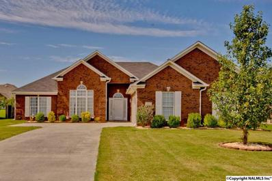 111 Brier Rose Lane, Harvest, AL 35749