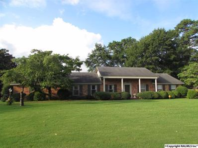 2509 Se Lakeview Drive, Decatur, AL 35601