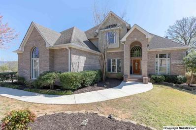 11005 Stone Mountain Drive, Huntsville, AL 35803 - MLS#: 1072828