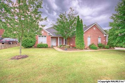 129 Reserve Way, Madison, AL 35758