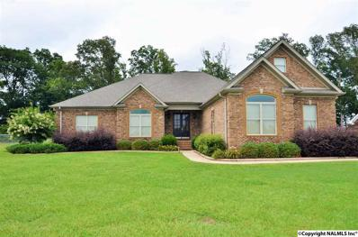626 Lake Vista Drive, Rainbow City, AL 35906