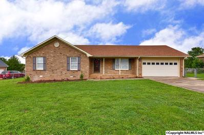 339 Charity Lane, Hazel Green, AL 35750