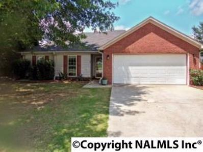 105 Willhollow Court, Harvest, AL 35749