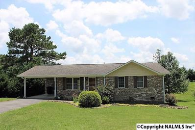 210 Ne 44th Street, Fort Payne, AL 35967