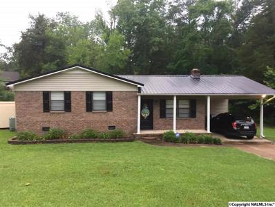 5399 Hackberry Circle, Hokes Bluff, AL 35903
