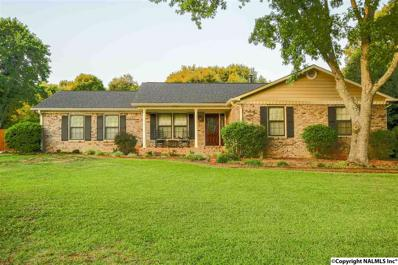 496 Highland Drive, Madison, AL 35758