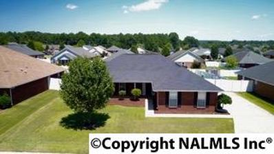 104 Barrister Place, Madison, AL 35758