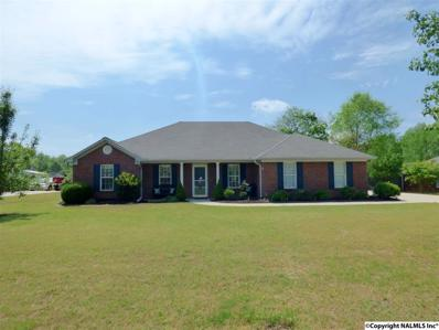 636 Robins Road, Harvest, AL 35749