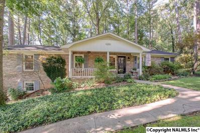 108 Catherine Drive, Owens Cross Roads, AL 35763