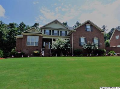 230 Kelly Ridge Blvd, Harvest, AL 35749