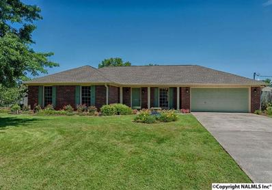 217 Sweet Bay Court, Harvest, AL 35749