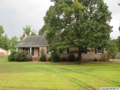 520 Stratford Court, Rainbow City, AL 35906