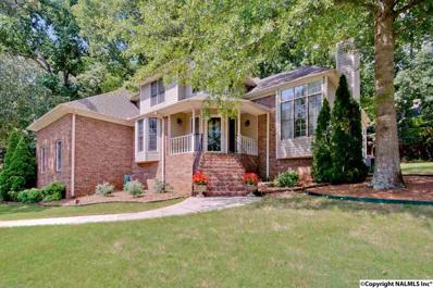 207 Wedgewood Terrace Road, Madison, AL 35758