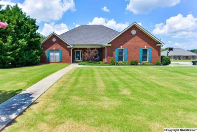 2502 Newport Drive, Decatur, AL 35603