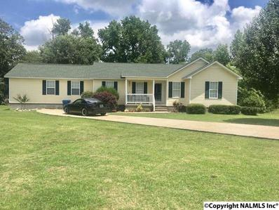 210 Jennifer Lane, Boaz, AL 35957