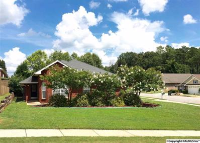 109 Forest Glade Drive, Madison, AL 35758