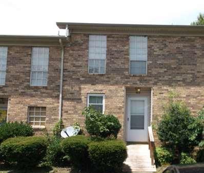 211 Marinawoods Drive, Huntsville, AL 35803 - MLS#: 1073949