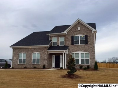 16485 Brannigan Way, Harvest, AL 35749