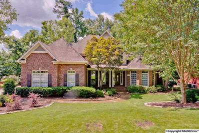 2923 Hampton Cove Way, Hampton Cove, AL 35763