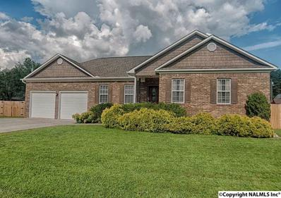 95 Lemon Tree Circle, Union Grove, AL 35175