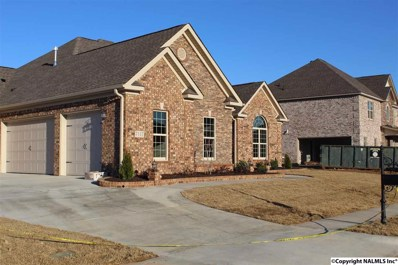 7117 Weeping Willow Drive, Owens Cross Roads, AL 35763