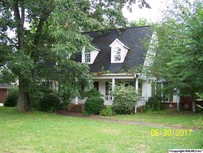 1208 Byron Road, Scottsboro, AL 35769