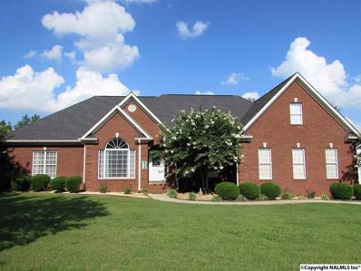 49 Forest Home Drive, Trinity, AL 35673
