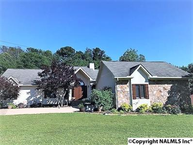 202 Pin Oak Drive, Madison, AL 35758