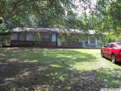 1448 Sharron Lane, Southside, AL 35907