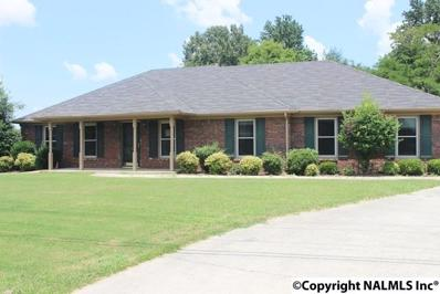 103 Clubhouse Lane, Madison, AL 35757