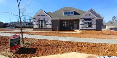 14 Greenbrier Wood, Madison, AL 35756