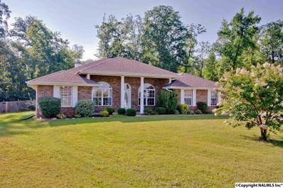 105 Rolling Meadow Lane, Harvest, AL 35749