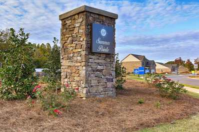 100 Summer Pointe Lane, Madison, AL 35757